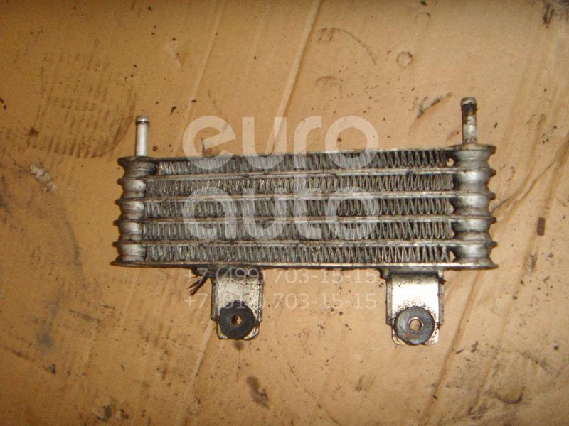 Радиатор масляный для Kia Magentis 2000-2005 - Фото №1