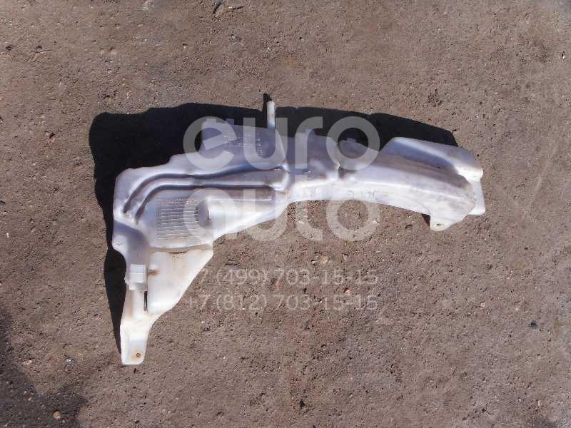 Бачок омывателя лобового стекла для Ford C-MAX 2003-2011 - Фото №1