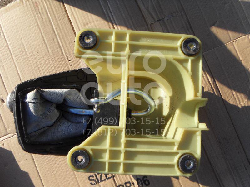 Кулиса КПП для Ford C-MAX 2003-2010 - Фото №1
