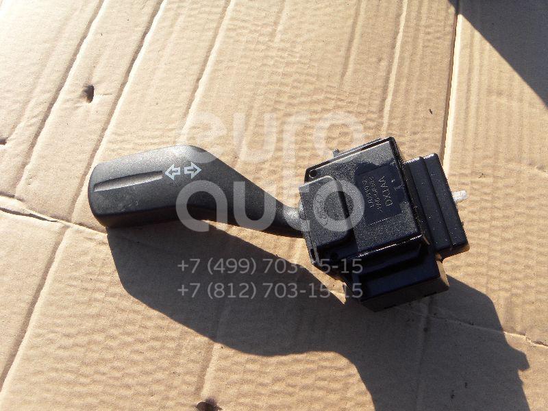 Переключатель поворотов подрулевой для Ford C-MAX 2003-2010 - Фото №1