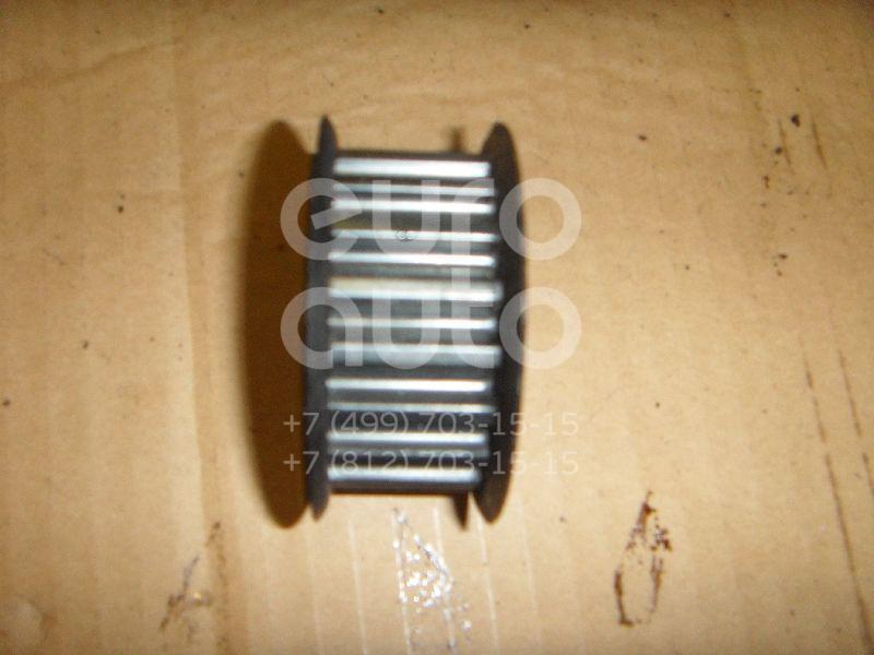 Шестерня коленвала для Ford C-MAX 2003-2010 - Фото №1