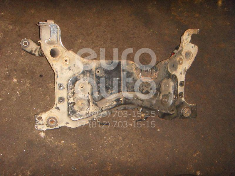 Балка подмоторная для Ford C-MAX 2003-2011 - Фото №1