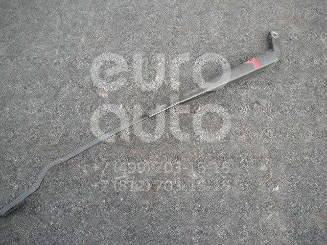 Поводок стеклоочистителя передний правый для Chrysler Voyager/Caravan 1996-2001;Voyager/Caravan (RG) 2001-2008 - Фото №1