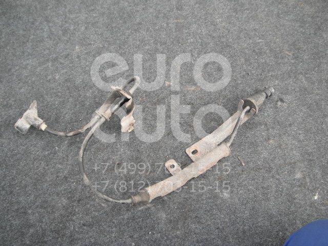 Датчик ABS передний левый для Chrysler Voyager/Caravan 1996-2001 - Фото №1