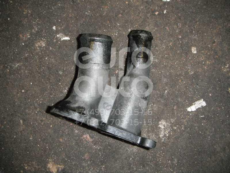 Фланец двигателя системы охлаждения для Ford C-MAX 2003-2010 - Фото №1