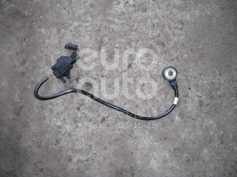 Датчик детонации для Ford C-MAX 2003-2011 - Фото №1