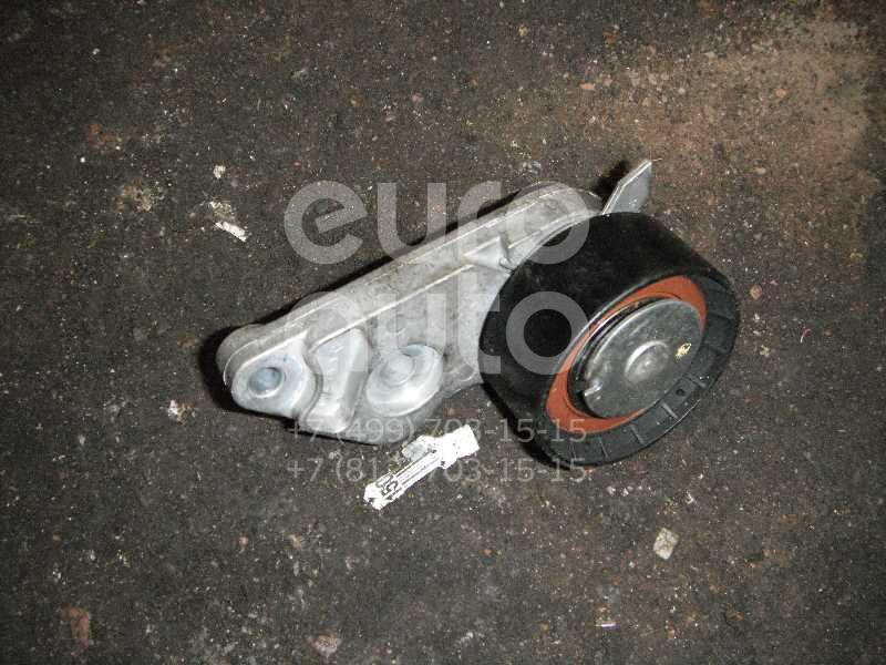 Ролик-натяжитель для Ford C-MAX 2003-2011 - Фото №1