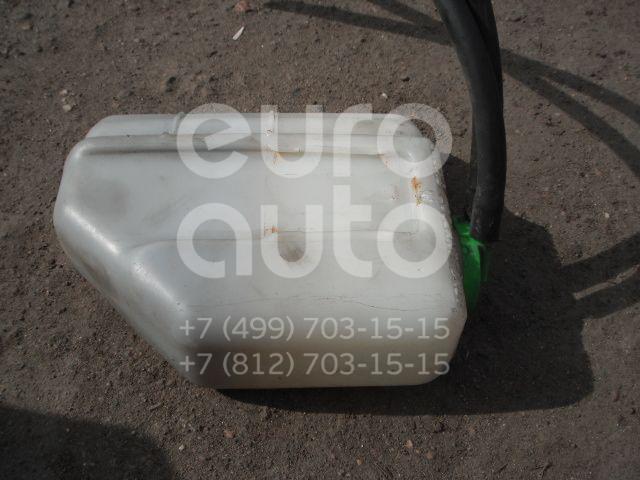 Бачок расширительный для Suzuki Baleno 1998-2007 - Фото №1