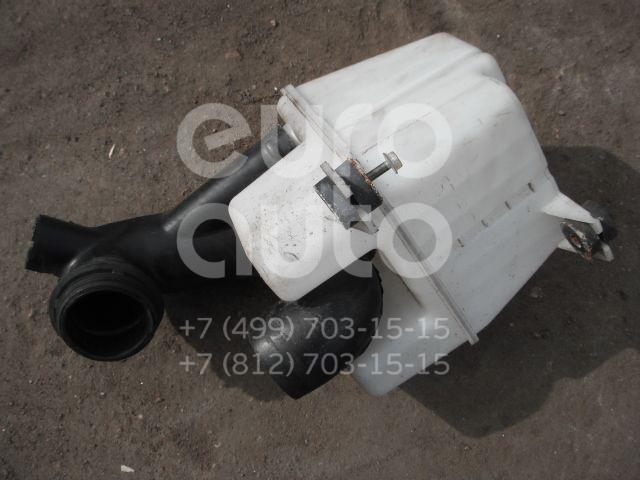 Резонатор воздушного фильтра для Suzuki Baleno 1998-2007 - Фото №1