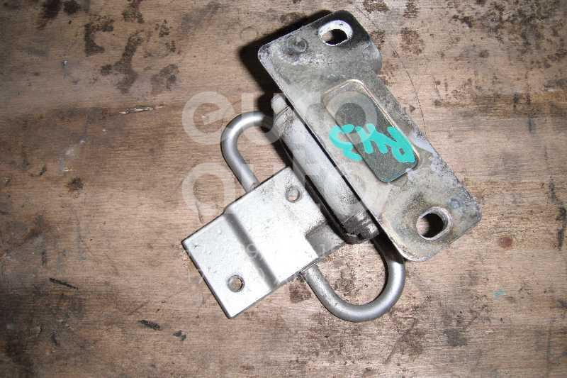 Петля двери задней правой нижняя для Audi 100 [C4] 1991-1994;A4 [B5] 1994-2001;A6 [C4] 1994-1997 - Фото №1