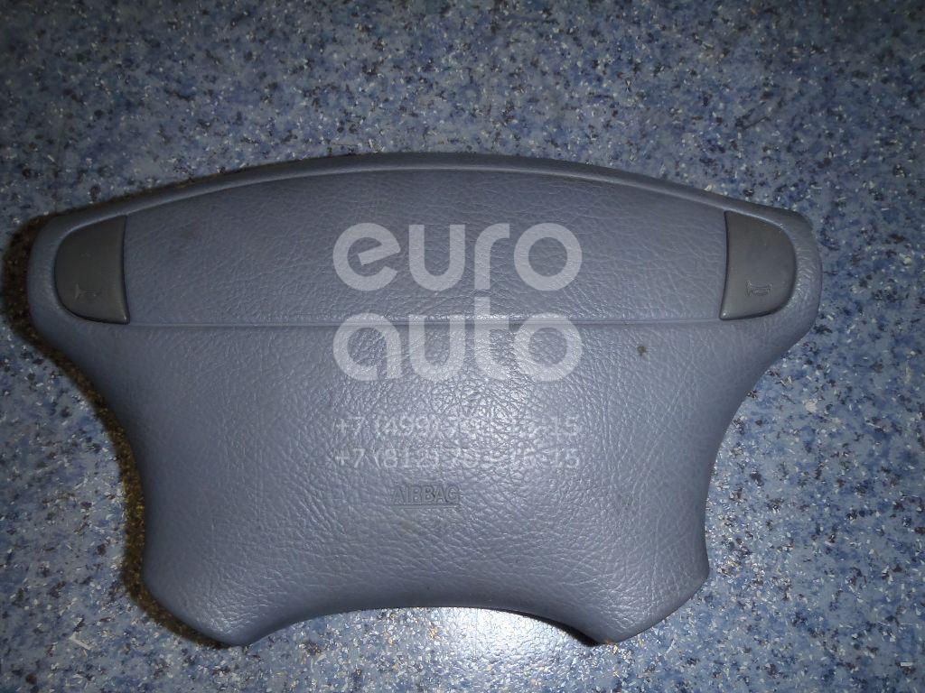 Подушка безопасности в рулевое колесо для Suzuki Baleno 1998-2007 - Фото №1