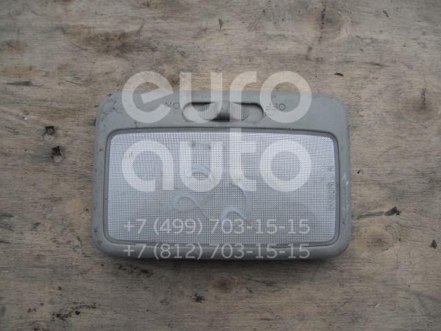 Плафон салонный для Suzuki Baleno 1998-2007 - Фото №1
