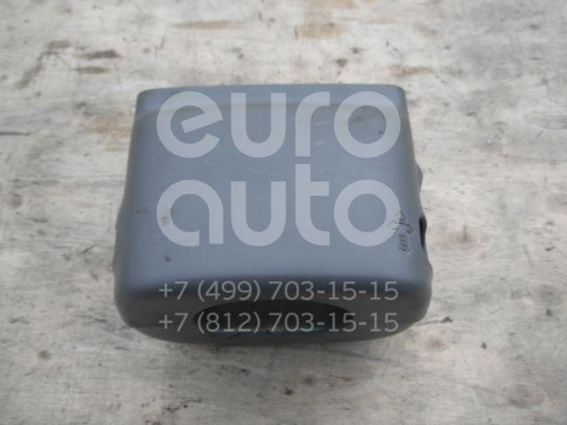 Кожух рулевой колонки для Suzuki Baleno 1998-2007 - Фото №1