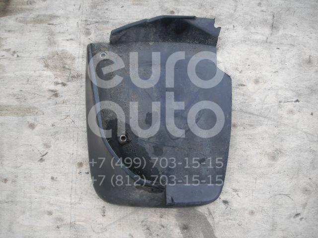 Брызговик задний левый для Suzuki Baleno 1998-2007 - Фото №1