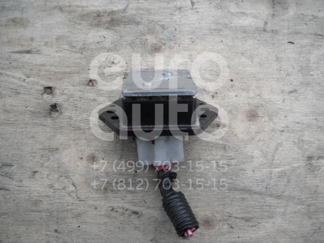 Резистор отопителя для Suzuki Baleno 1998-2007 - Фото №1