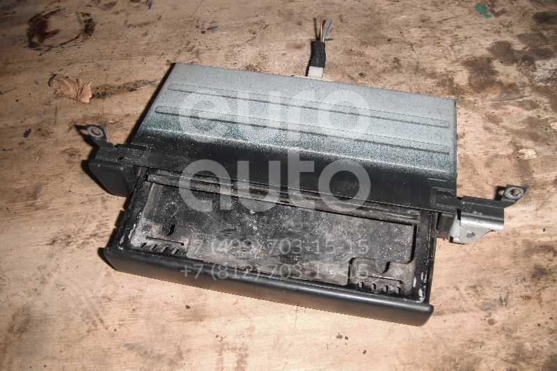 Пепельница передняя для Audi 100 [C4] 1991-1994 - Фото №1