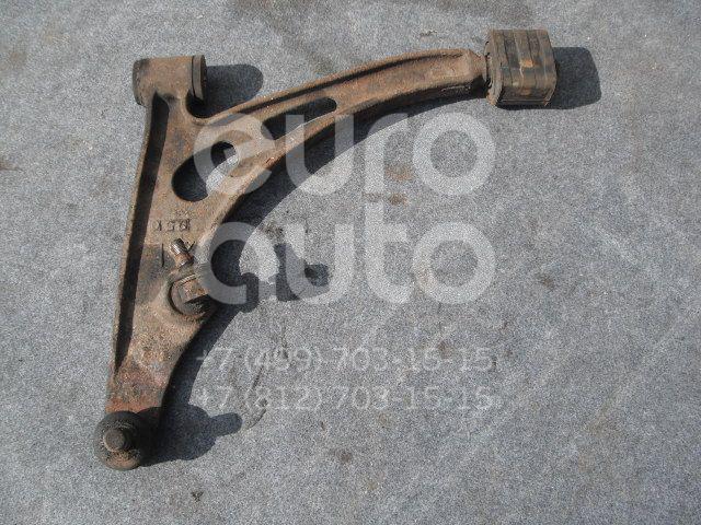 Рычаг передний левый для Suzuki Baleno 1998-2007 - Фото №1