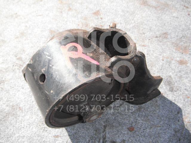Опора двигателя правая для Suzuki Baleno 1998-2007 - Фото №1