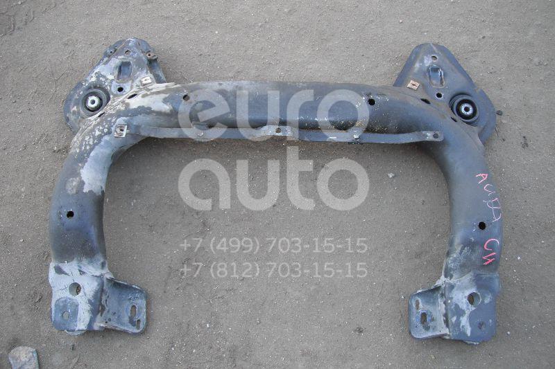 Балка подмоторная для Audi 100 [C4] 1991-1994;A6 [C4] 1994-1997 - Фото №1