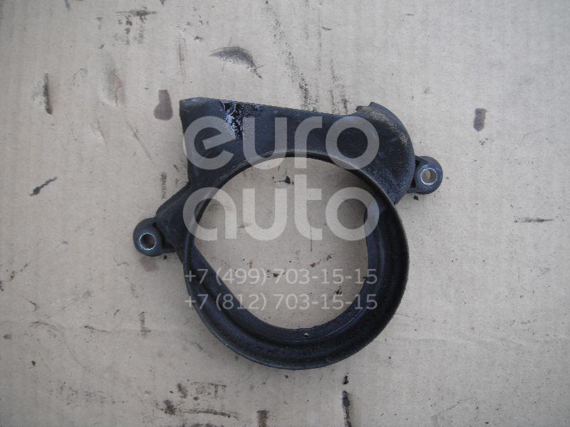 Кожух ремня ГРМ для Ford Focus I 1998-2005 - Фото №1