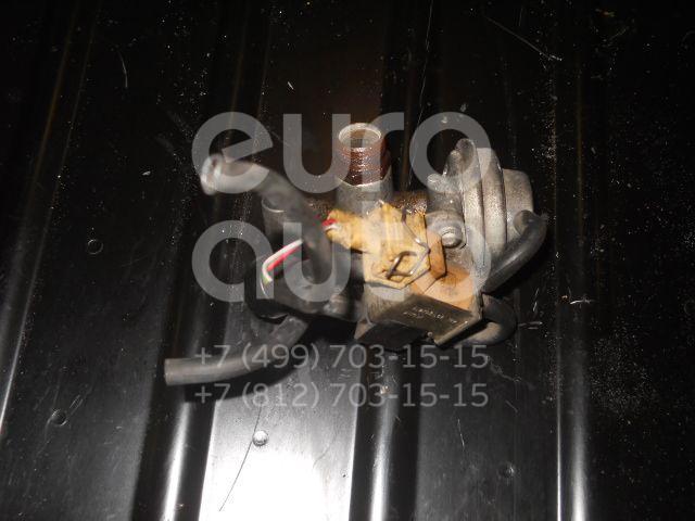 Клапан рециркуляции выхлопных газов для Mercedes Benz W163 M-Klasse (ML) 1998-2004;W202 1993-2000;W220 1998-2005;W210 E-Klasse 1995-2000;C208 CLK coupe 1997-2002;G-Class W463 1989>;W215 coupe 1999-2006;W203 2000-2006;W219 CLS 2004-2010 - Фото №1