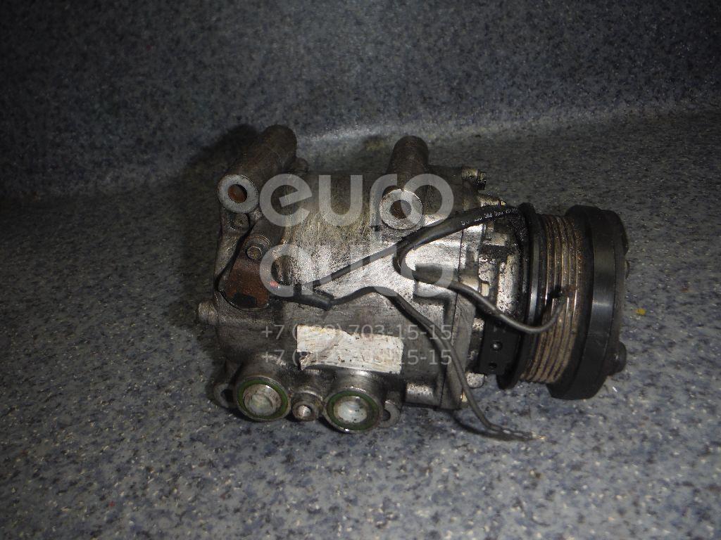 Компрессор системы кондиционирования для Ford Focus I 1998-2004 - Фото №1