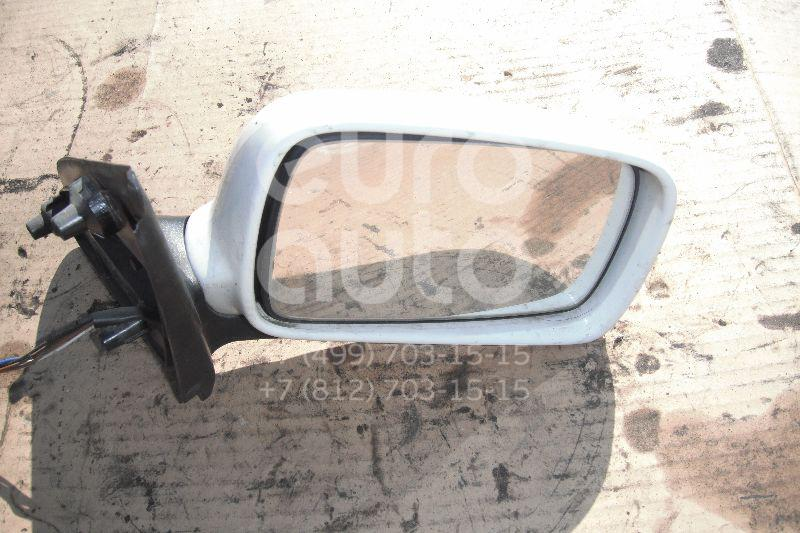 Зеркало правое электрическое для VW Polo Classic 1995-2002 - Фото №1