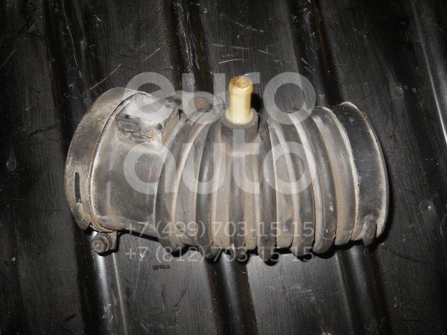 Патрубок воздушного фильтра для Mazda Mazda 6 (GG) 2002-2007 - Фото №1