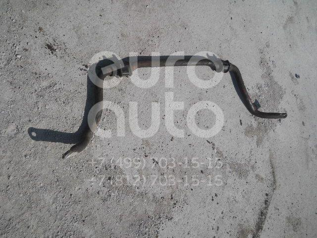 Стабилизатор передний для Mitsubishi Pajero/Montero (V6, V7) 2000-2006 - Фото №1