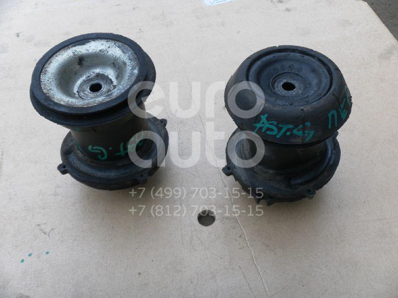 Опора переднего амортизатора для Opel Astra G 1998-2005 - Фото №1