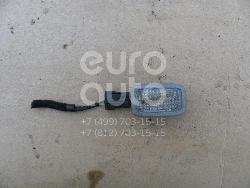 Плафон салонный для Hyundai Starex H1/Grand Starex 2007> - Фото №1