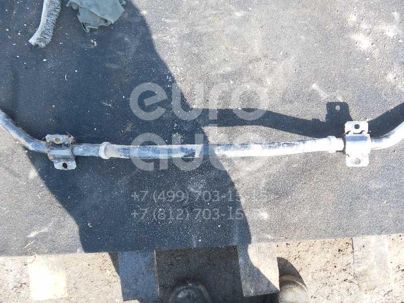 Стабилизатор передний для Hyundai Starex H1/Grand Starex 2007> - Фото №1