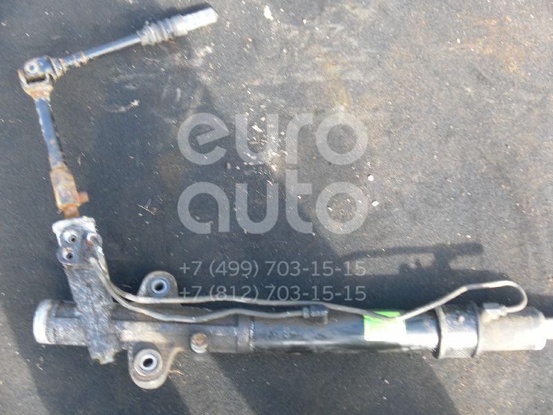 Рейка рулевая для Hyundai Starex H1/Grand Starex 2007> - Фото №1