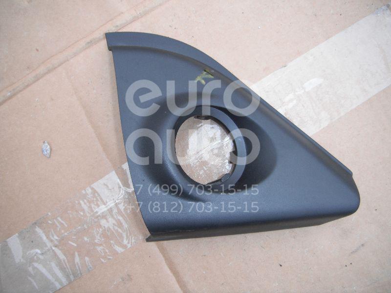 Крышка зеркала внутренняя правая для Ford Mondeo IV 2007-2015 - Фото №1