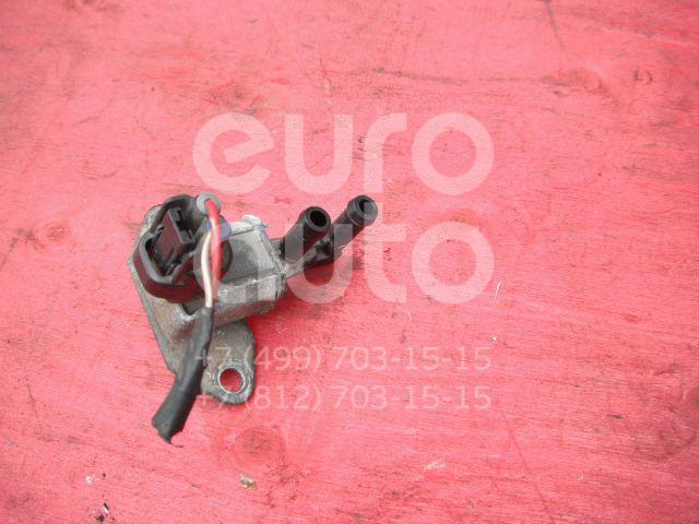 Клапан электромагнитный для Mitsubishi Pajero/Montero III (V6, V7) 2000-2006;Galant (EA) 1997-2003;Space Wagon (N8,N9) 1998-2004 - Фото №1