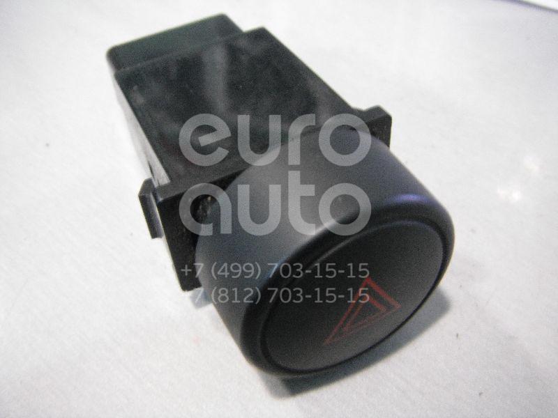 Кнопка аварийной сигнализации для Hyundai Starex H1/Grand Starex 2007> - Фото №1
