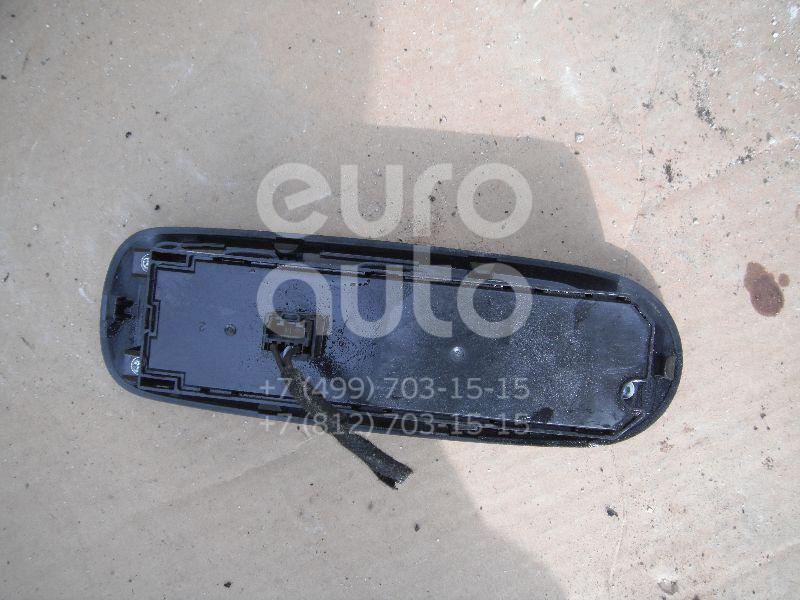 Блок управления стеклоподъемниками для Ford Mondeo IV 2007-2015;Galaxy 2006-2015;S-MAX 2006-2015 - Фото №1
