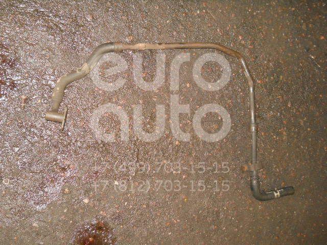 Трубка гидроусилителя для Kia Sportage 1994-2006 - Фото №1