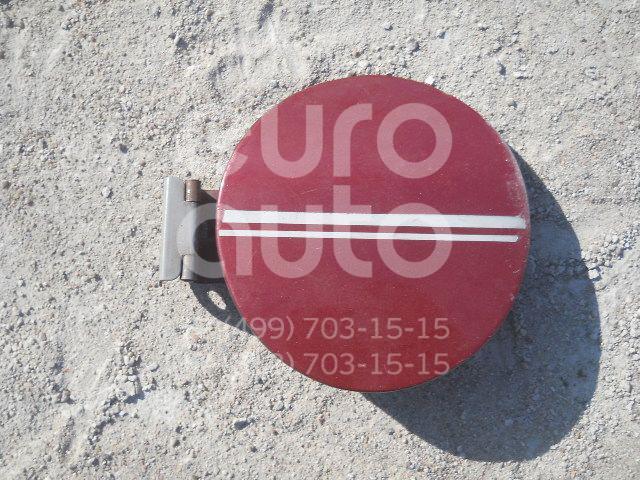 Лючок бензобака для Kia Sportage 1993-2006 - Фото №1