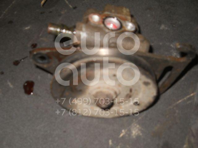 Насос гидроусилителя для Kia Sportage 1993-2006 - Фото №1