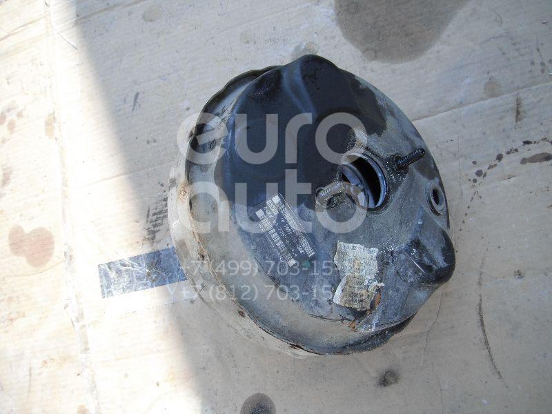Усилитель тормозов вакуумный для Ford Mondeo IV 2007-2015;Galaxy 2006-2015;S-MAX 2006-2015 - Фото №1