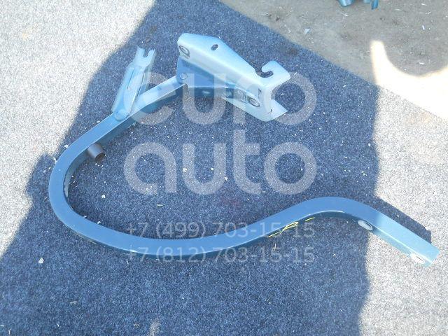 Петля крышки багажника для Chevrolet Lanos 2004>;Lanos 1997> - Фото №1