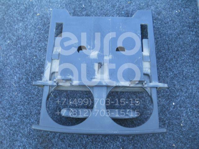 Подстаканник для Chevrolet Lanos 2004> - Фото №1