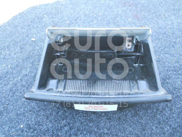 Пепельница передняя для Chevrolet Lanos 2004-2010 - Фото №1