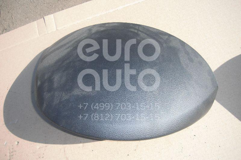 Накладка декоративная для BMW 1-серия E87/E81 2004-2011 - Фото №1