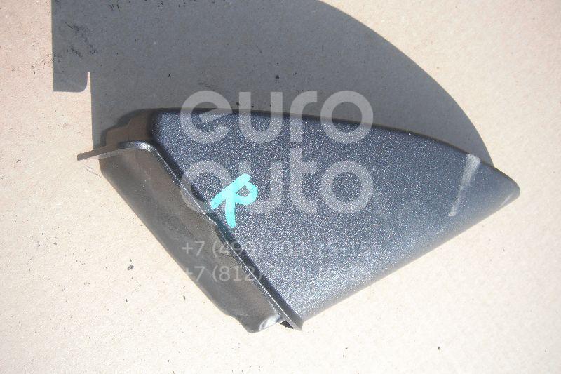 Крышка зеркала внутренняя правая для BMW 1-серия E87/E81 2004-2011 - Фото №1