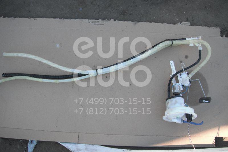 Датчик уровня топлива для BMW 1-серия E87/E81 2004-2011 - Фото №1