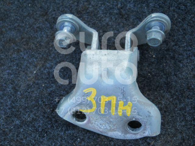 Петля двери задней для Chevrolet,Daewoo Lanos 2004>;Lanos 1997-2009 - Фото №1