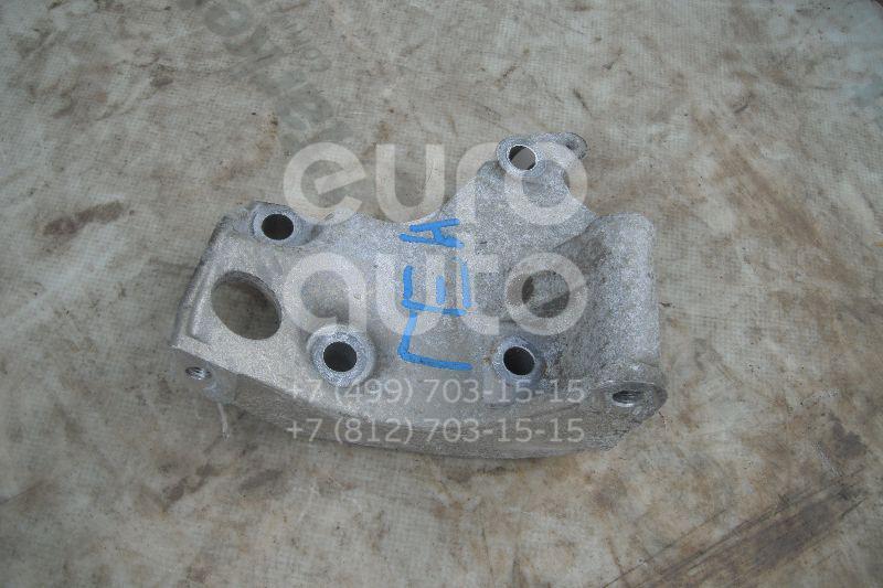Кронштейн генератора для Renault Kangoo 2003-2008 - Фото №1