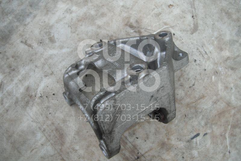 Кронштейн гидроусилителя для Renault Kangoo 2003-2008 - Фото №1